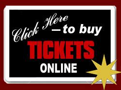 Ticket Buy Now
