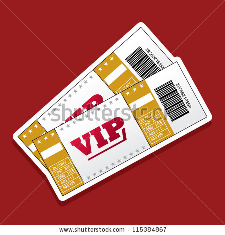 stock-vector-pair-of-vip-tickets-115384867