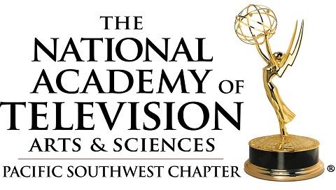 NATAS_PSW_Logo2014