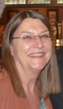 Darcey Gulen