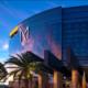M Hotel Las Vegas