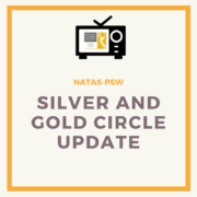 Silver and Gold Circle Update
